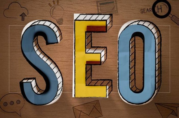 Why Your Old SEO Techniques Do Not Work Longer?