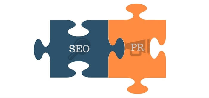 8 Ways PR And SEO Work Together